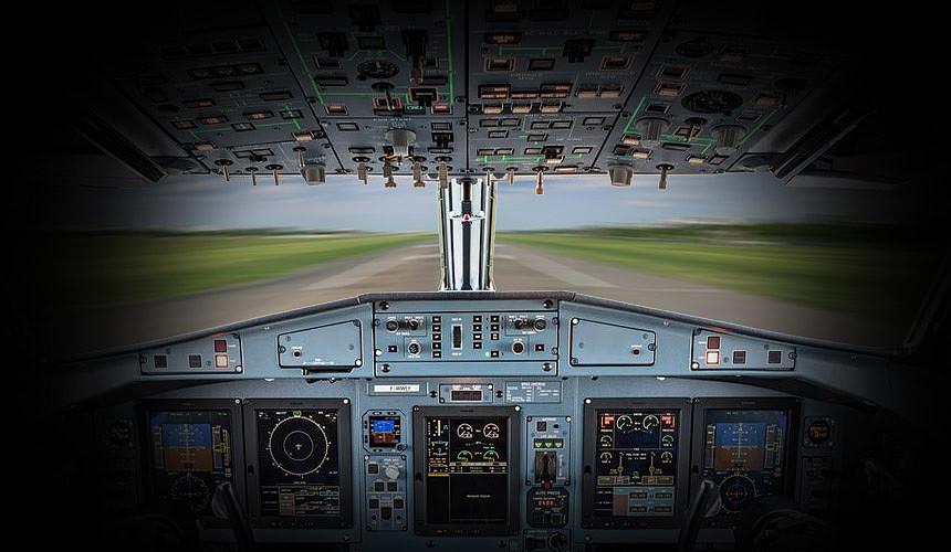 СК назвал основные причины крушения SSJ 100
