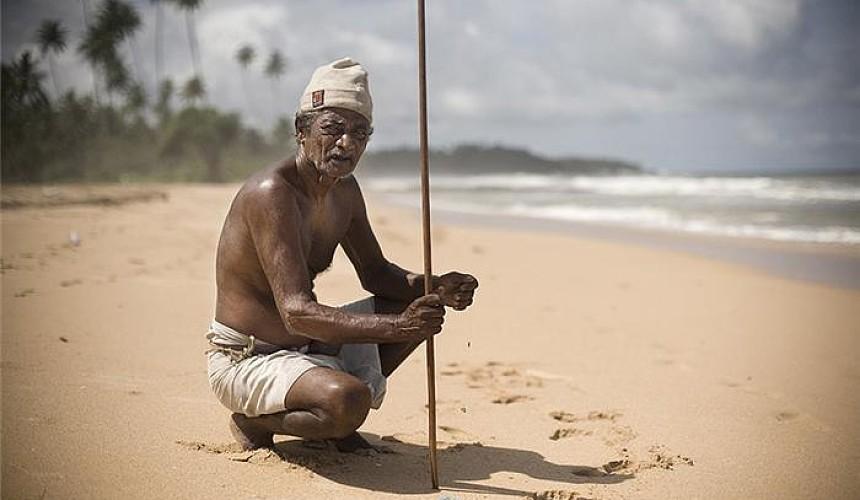 Ситуация с COVID-19 на Шри-Ланке вынудила власти страны продлить локдаун