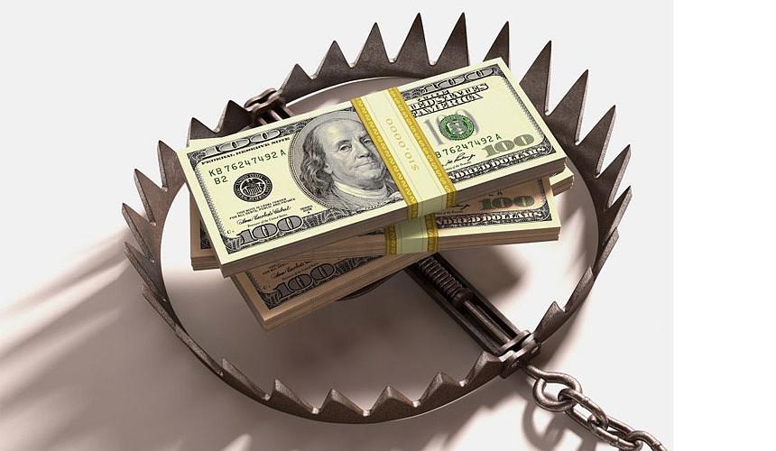 Турагенты «РоссТура», оплатившие заявки повторно, попали в ловушку