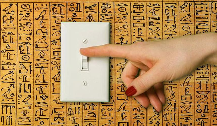 ANEX Tour отказался от планов продавать туры в Египет с перелетом в Каир