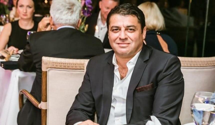 Сезгин Озер: туркомпании могут забыть о раннем бронировании