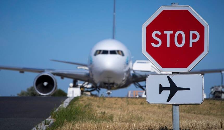 Туроператоры скорректировали вылеты первых рейсов на Кубу