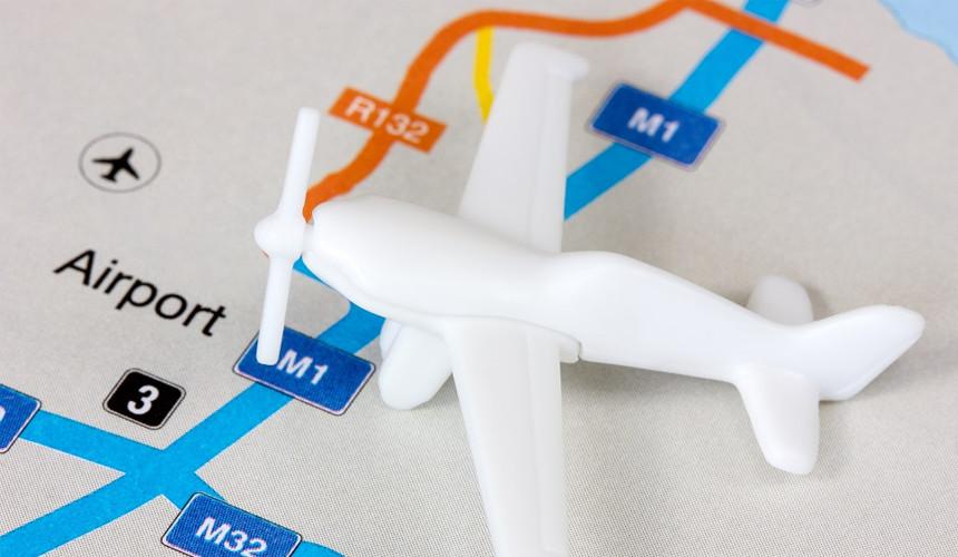 «НТК Интурист» закупит минимум шесть самолетов