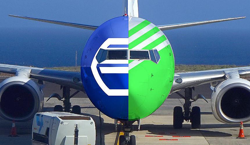 Банкиры назвали кандидата в региональные авиаперевозчики
