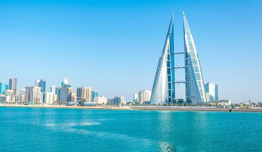 Туры в Бахрейн продаются дешевле, чем в Турцию