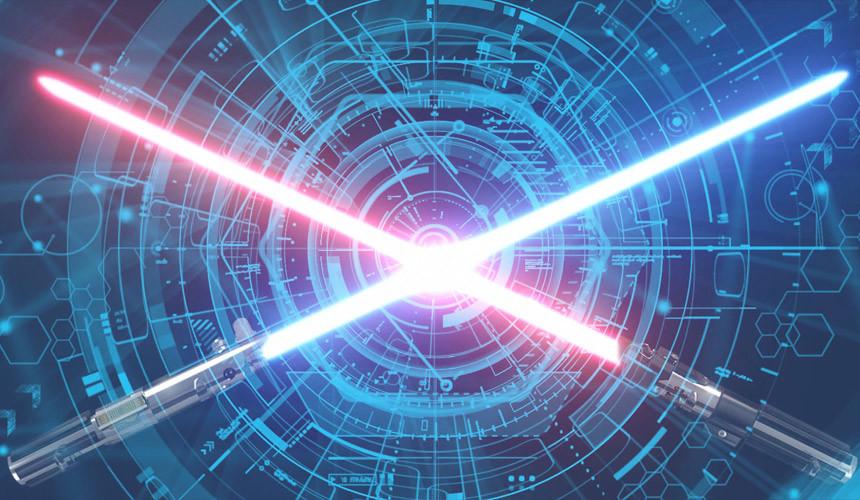 За наполнение системы «Электронная путевка» идет борьба