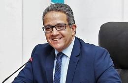 Министр туризма Египта надеется на снижение цен на туры