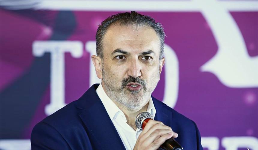 В Ted Travel объяснили приостановку деятельности падением спроса на Турцию
