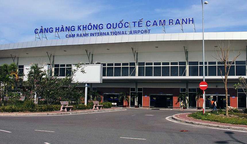 Azur Air прокомментировал замену аэропорта прилета во Вьетнаме