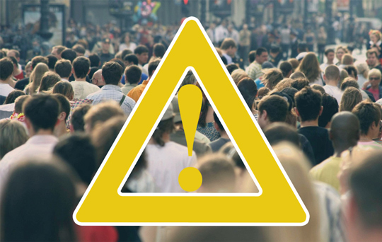Картинки по запросу соблюдение мер безопасности при посещении мест массового скопления людей
