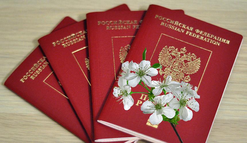 Россия, Тунис, Вьетнам, ОАЭ, Испания, Таиланд популярны на майские праздники