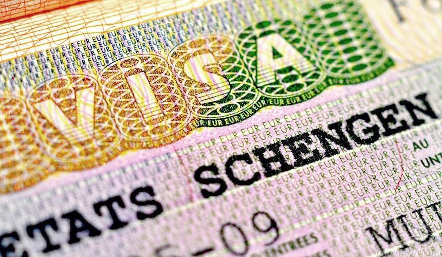 Запросы на длинные шенгенские визы уйдут в прошлое