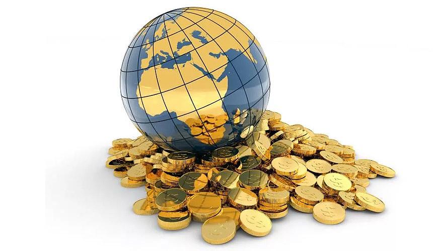 На рынке считают, что туристический сбор должны платить иностранцы