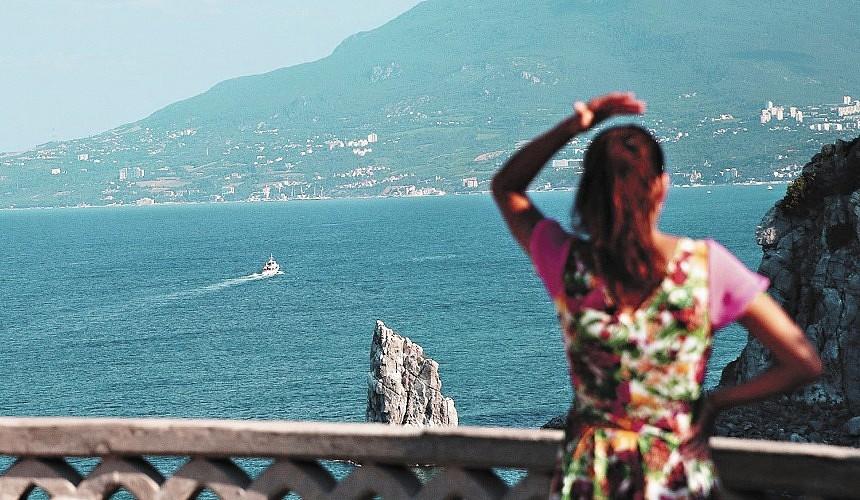«Крым – это не про отели»: мнения о качестве отдыха в Крыму разделились