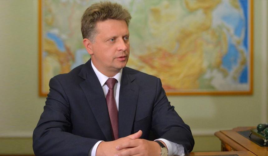 Соколов: Росавиация выдаст разрешение на рейсы Москва – Каир