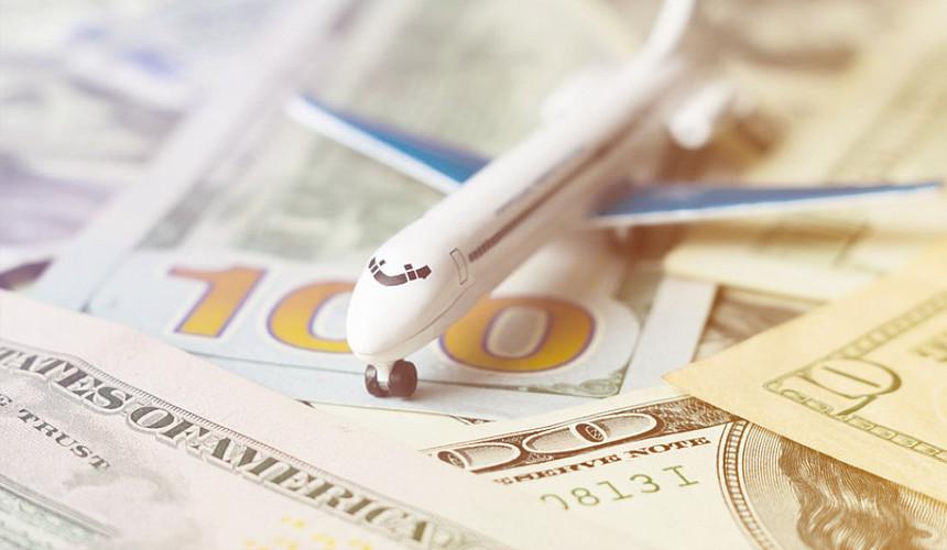 «Аэрофлот» возвращает деньги пассажирам, которым запрещен въезд в Израиль
