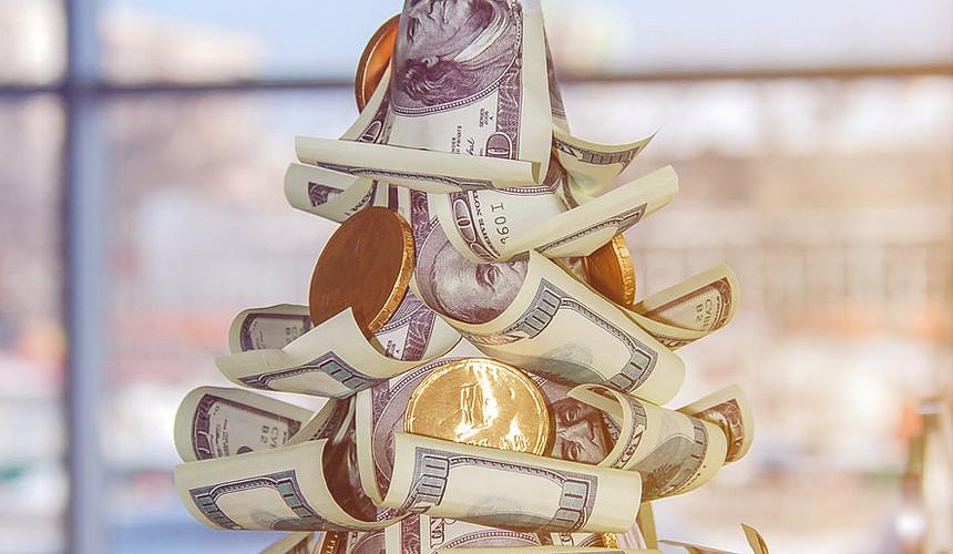 Вернуться в Россию в последний день новогодних каникул обойдется в полмиллиона