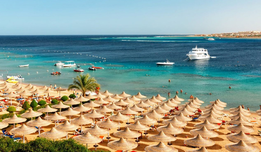 Цены на туры в Египет могут вырасти