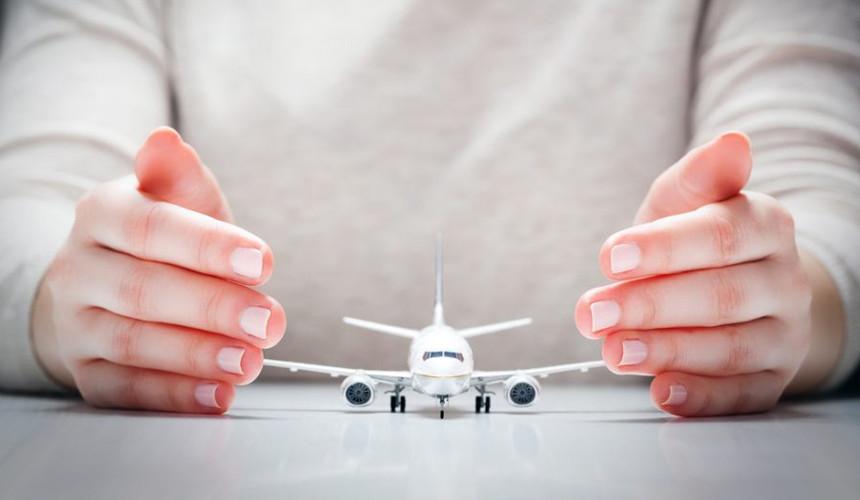 За самолеты разорившихся авиакомпаний развернулась борьба