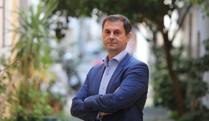 Открытие границ россии и греции как найти работу в дубаи