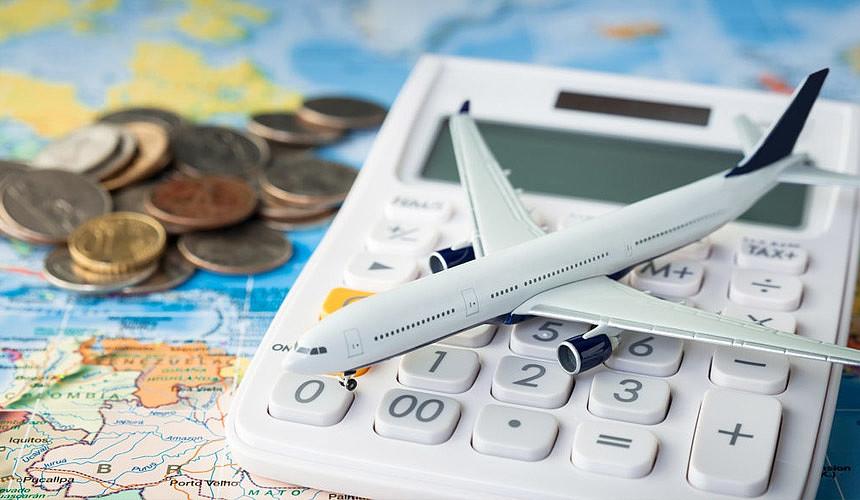 Субсидировать рейсы на Дальний Восток будут круглый год