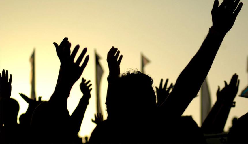 Турбизнес Крыма протестует против введения курортного сбора в 2018 году