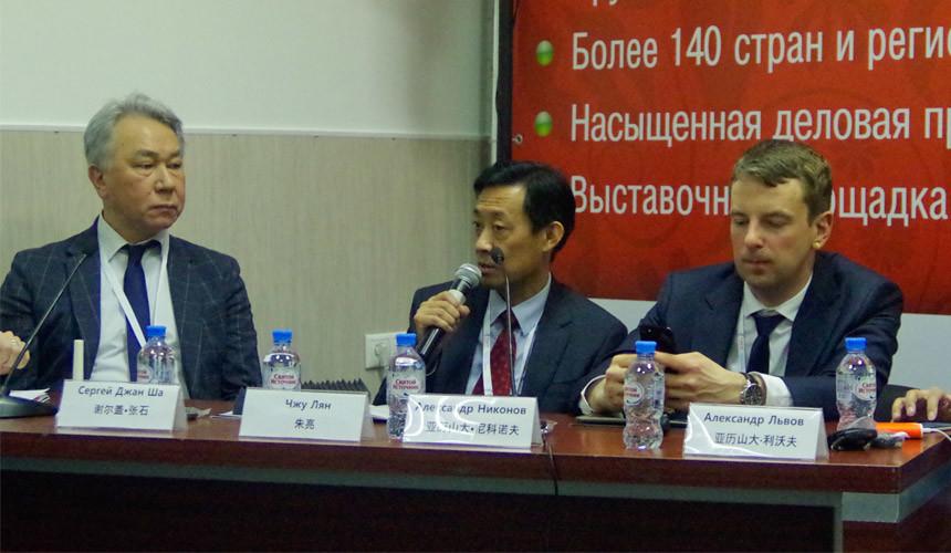 Авиакомпания China Southern летом будет чаще летать в Россию