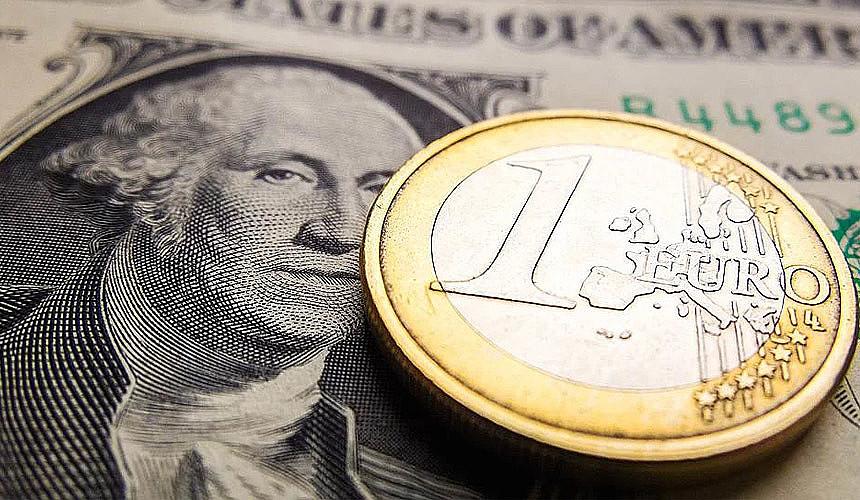 Еще один туроператор переходит на евро по Таиланду и Вьетнаму