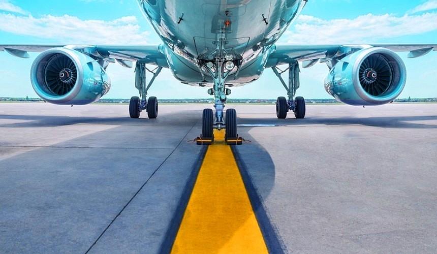 Туроператоры подняли вопрос об официальном открытии авиасообщения с Кипром