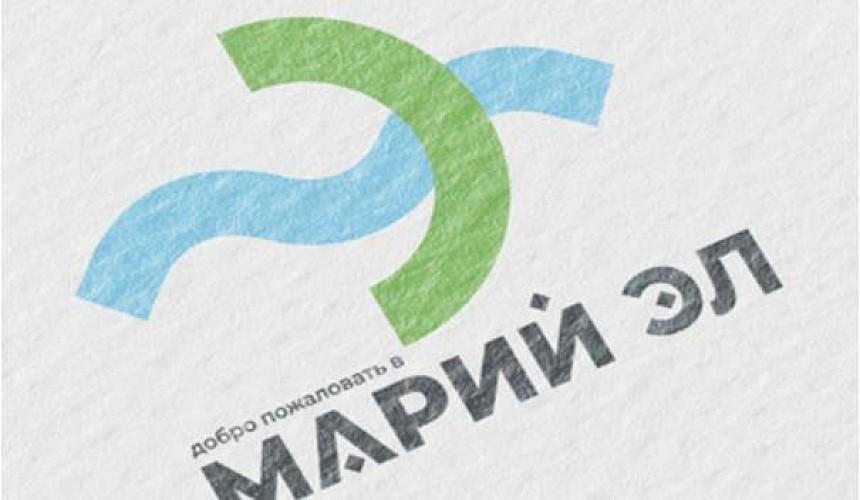 Туристический логотип Республики Марий Эл получил неоднозначные оценки