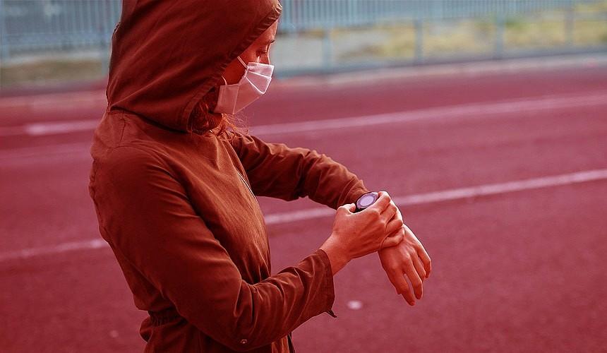 Туристы не успевают отправить результаты теста на коронавирус в установленный срок