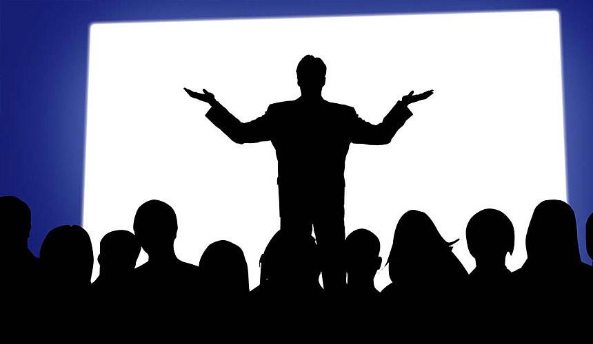 «РоссТур» объявил о прекращении деятельности официально