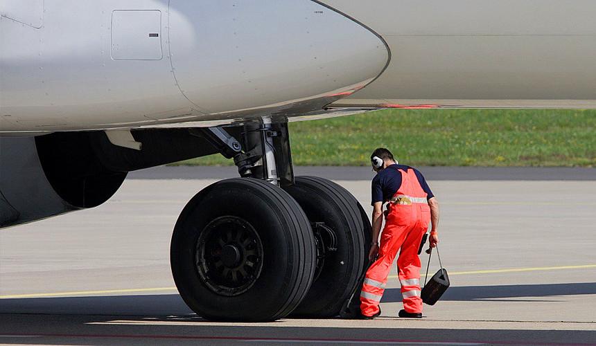 Самолет с российскими туристами экстренно вернулся во Вьетнам