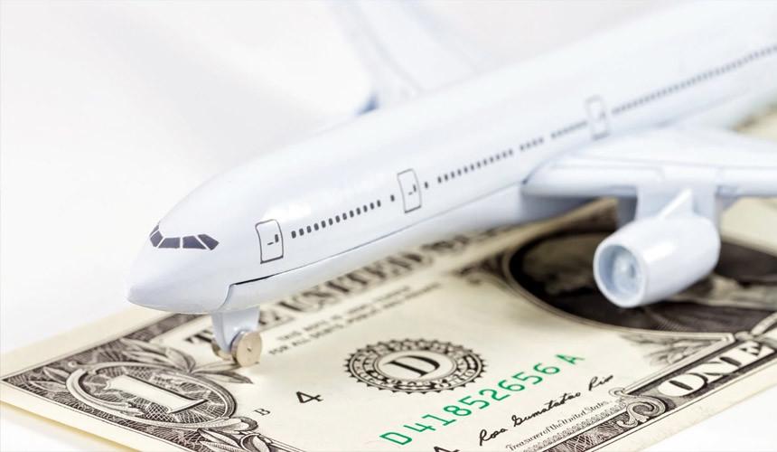 Минтранс намерен ограничить цены авиабилетов на время мундиаля-2018