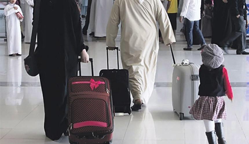 Туроператоры отреагировали на законопроект о паломнических турах