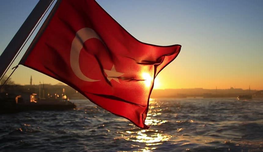 Турция рассчитывает на восстановление турпотока в 2018 году