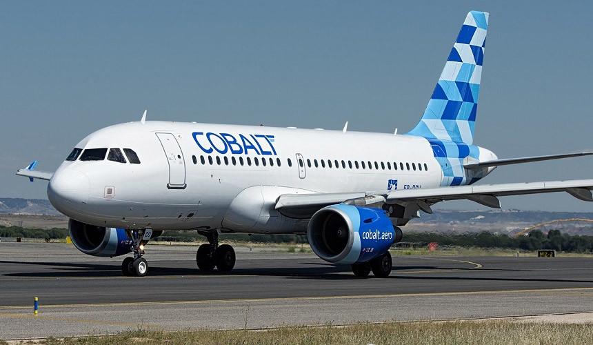 Рейсов на Кипр летом-2018 станет больше