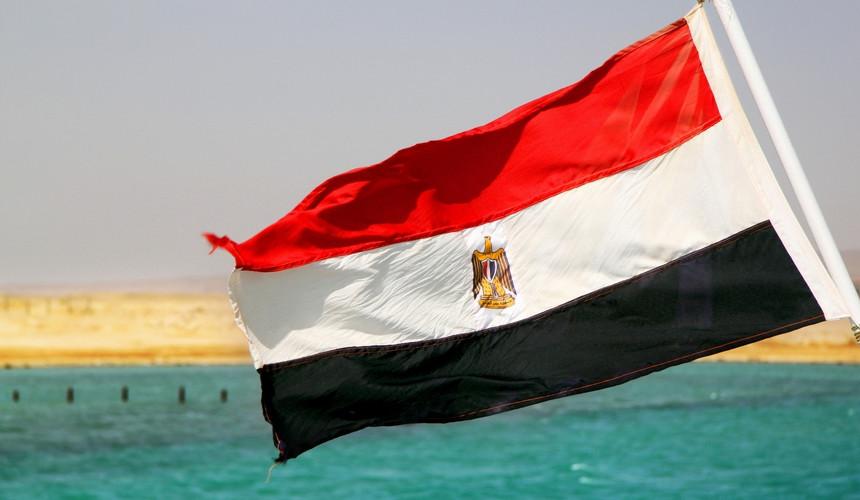 Соглашение об авиасообщении с Египтом могут подписать в декабре