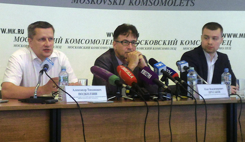 Роспотребнадзор не согласен с тем, что Коксаки атакует только русских туристов