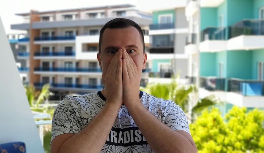 Сажают ли на карантин в Турции тех, кто контактировал с COVID-заразившимся, но сам не заболел