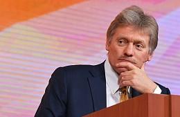 Кремль счел возможным взаимное признание ковидных сертификатов с ЕС