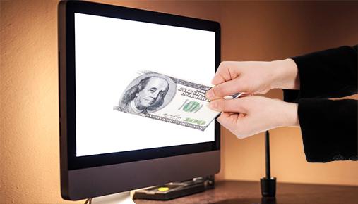 пополнить счёт билайн с банковской карты через интернет без комиссии на телефон