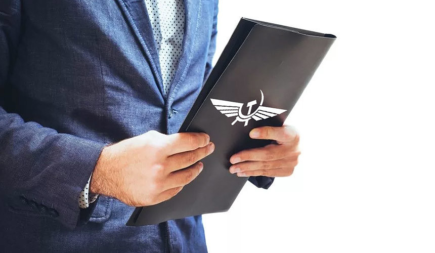 «Аэрофлот» начал вносить пассажиров в «чёрные списки»