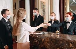 Отдохнуть в отеле 5* в Красной Поляне можно дешевле, чем в квартире