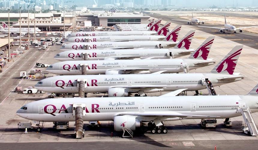 Офис по туризму Катара подписал эксклюзивное соглашение с российским туроператором