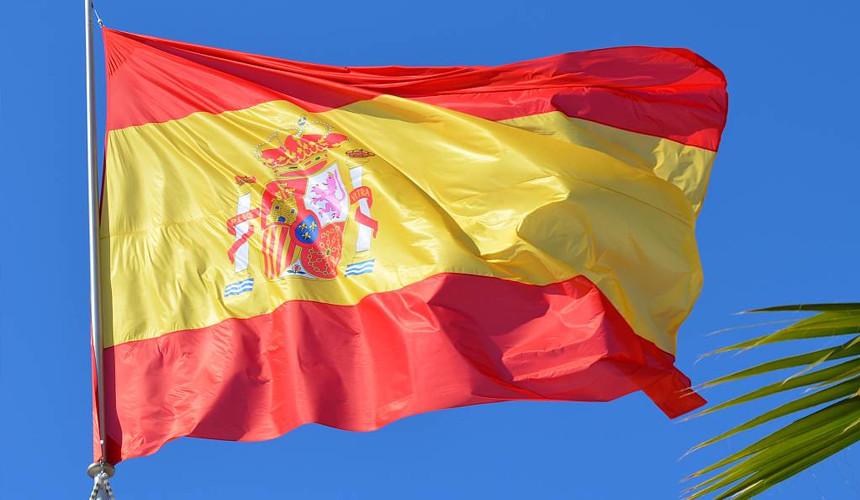 В первые дни после терактов спрос на Испанию может упасть вдвое