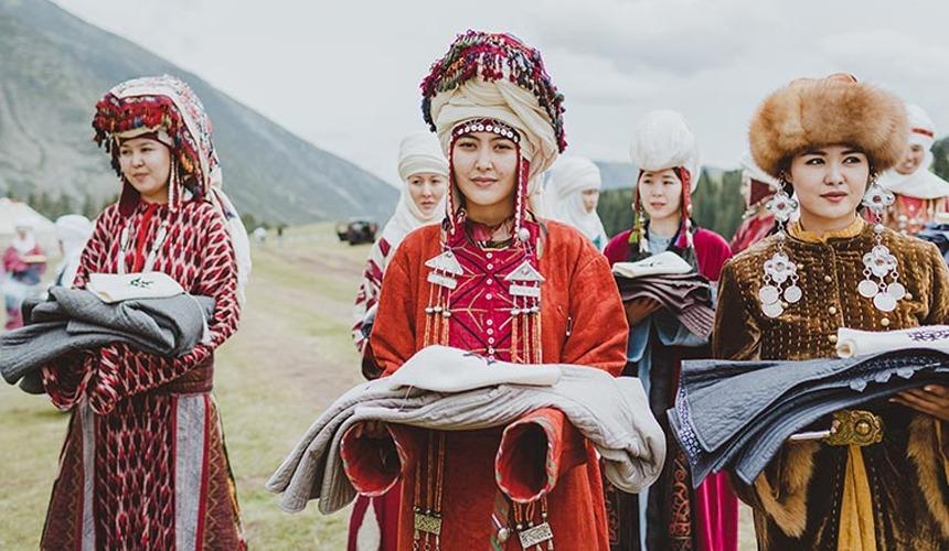 0822_2_АМ_календарь_карт2Киргизия.jpeg