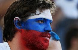 Российские туристы не едут на Олимпиаду в Рио
