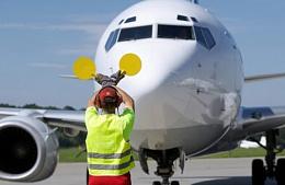 Прямые авиарейсы Берлин – Сочи стартуют позже запланированного