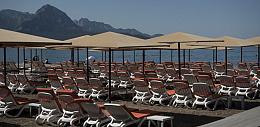 Туроператоры сообщили, надо ли доплачивать за туры в Турцию